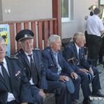 Oslava 120 let založení sbor dobrovolných hasičů Zubří 2014 00078