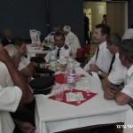 Oslava 120 let založení sbor dobrovolných hasičů Zubří 2014 00080