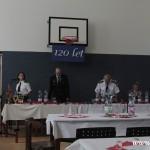 Oslava 120 let založení sbor dobrovolných hasičů Zubří 2014 00084