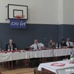Oslava 120 let založení sbor dobrovolných hasičů Zubří 2014 00085