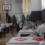 Oslava 120 let založení sbor dobrovolných hasičů Zubří 2014 00086