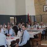 Oslava 120 let založení sbor dobrovolných hasičů Zubří 2014 00087