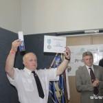 Oslava 120 let založení sbor dobrovolných hasičů Zubří 2014 00092