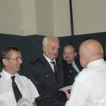 Oslava 120 let založení sbor dobrovolných hasičů Zubří 2014 00096