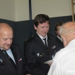 Oslava 120 let založení sbor dobrovolných hasičů Zubří 2014 00097