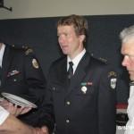 Oslava 120 let založení sbor dobrovolných hasičů Zubří 2014 00098