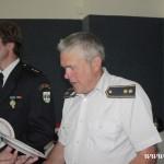 Oslava 120 let založení sbor dobrovolných hasičů Zubří 2014 00099