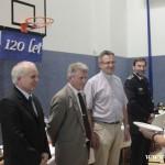 Oslava 120 let založení sbor dobrovolných hasičů Zubří 2014 00102