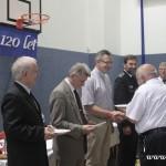 Oslava 120 let založení sbor dobrovolných hasičů Zubří 2014 00104