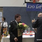 Oslava 120 let založení sbor dobrovolných hasičů Zubří 2014 00107