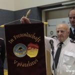 Oslava 120 let založení sbor dobrovolných hasičů Zubří 2014 00108