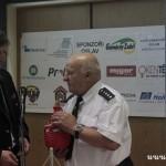 Oslava 120 let založení sbor dobrovolných hasičů Zubří 2014 00114