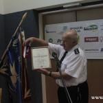 Oslava 120 let založení sbor dobrovolných hasičů Zubří 2014 00119