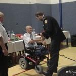 Oslava 120 let založení sbor dobrovolných hasičů Zubří 2014 00122
