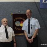 Oslava 120 let založení sbor dobrovolných hasičů Zubří 2014 00125