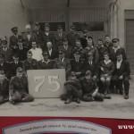 Oslava 120 let založení sbor dobrovolných hasičů Zubří 2014 00134