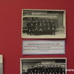 Oslava 120 let založení sbor dobrovolných hasičů Zubří 2014 00135