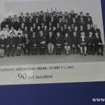Oslava 120 let založení sbor dobrovolných hasičů Zubří 2014 00136