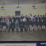 Oslava 120 let založení sbor dobrovolných hasičů Zubří 2014 00137