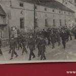 Oslava 120 let založení sbor dobrovolných hasičů Zubří 2014 00138
