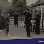 Oslava 120 let založení sbor dobrovolných hasičů Zubří 2014 00139