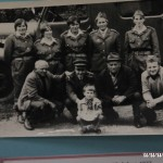 Oslava 120 let založení sbor dobrovolných hasičů Zubří 2014 00140