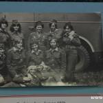 Oslava 120 let založení sbor dobrovolných hasičů Zubří 2014 00141