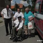 Oslava 120 let založení sbor dobrovolných hasičů Zubří 2014 00146