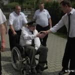 Oslava 120 let založení sbor dobrovolných hasičů Zubří 2014 00148