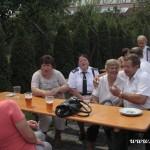 Oslava 120 let založení sbor dobrovolných hasičů Zubří 2014 00150