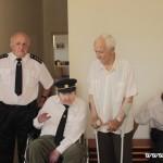 Oslava 120 let založení sbor dobrovolných hasičů Zubří 2014 00154
