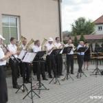 Oslava 120 let založení sbor dobrovolných hasičů Zubří 2014 00156