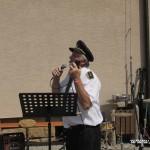 Oslava 120 let založení sbor dobrovolných hasičů Zubří 2014 00157