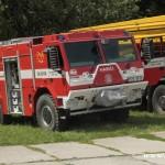 Oslava 120 let založení sbor dobrovolných hasičů Zubří 2014 00158