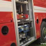 Oslava 120 let založení sbor dobrovolných hasičů Zubří 2014 00160