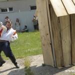 Oslava 120 let založení sbor dobrovolných hasičů Zubří 2014 00167