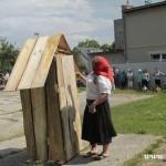 Oslava 120 let založení sbor dobrovolných hasičů Zubří 2014 00169