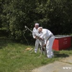 Oslava 120 let založení sbor dobrovolných hasičů Zubří 2014 00175