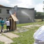 Oslava 120 let založení sbor dobrovolných hasičů Zubří 2014 00177