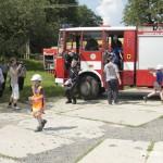 Oslava 120 let založení sbor dobrovolných hasičů Zubří 2014 00179