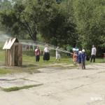 Oslava 120 let založení sbor dobrovolných hasičů Zubří 2014 00185