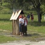 Oslava 120 let založení sbor dobrovolných hasičů Zubří 2014 00186