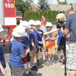 Oslava 120 let založení sbor dobrovolných hasičů Zubří 2014 00190