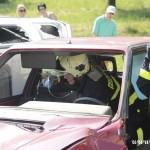 Oslava 120 let založení sbor dobrovolných hasičů Zubří 2014 00197