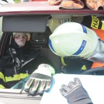 Oslava 120 let založení sbor dobrovolných hasičů Zubří 2014 00198