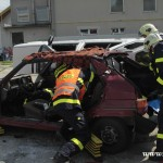Oslava 120 let založení sbor dobrovolných hasičů Zubří 2014 00200