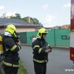 Oslava 120 let založení sbor dobrovolných hasičů Zubří 2014 00209