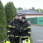 Oslava 120 let založení sbor dobrovolných hasičů Zubří 2014 00211