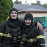 Oslava 120 let založení sbor dobrovolných hasičů Zubří 2014 00212
