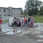 Oslava 120 let založení sbor dobrovolných hasičů Zubří 2014 00213